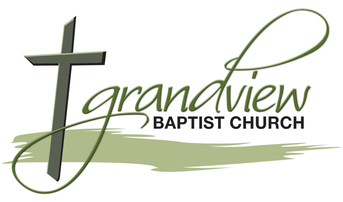 Grandview Baptist Church